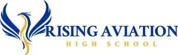 Rising Aviation High School